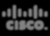 cisco_logo-1140x820-shure_eu_2016.png