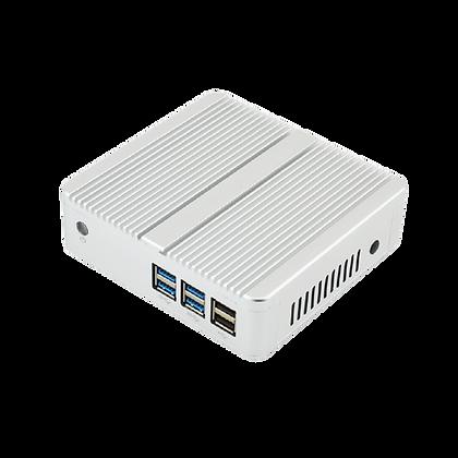Mini PC - X5340M
