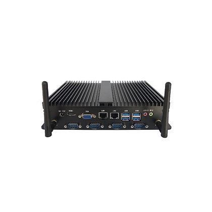 GT6000 i3 - 7100U (Gen7)  / RAM4GB / SSD128GB / Wifi