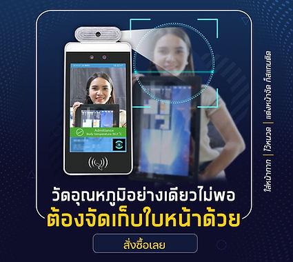 Card message_210507_5.jpg