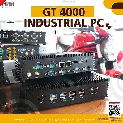 Card message_210408_3.jpg