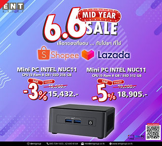 Card message_210604_4.jpg