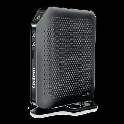 Centerm Mini PC F620 J4105 RAM4&SSD64GB