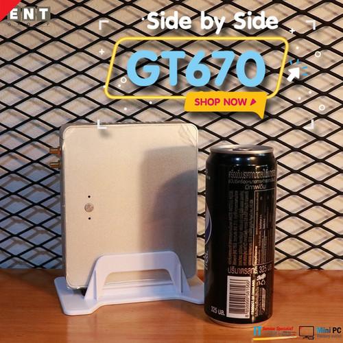 RichMessage1040x1040_200528_0064.jpg