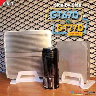 RichMessage1040x1040_200528_0060.jpg