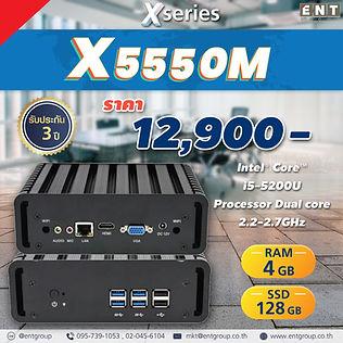 x5550m.jpg