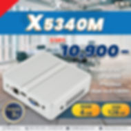 x5340m.jpg