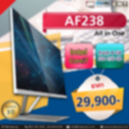 ราคา3.jpg