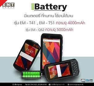 Card message_210310_0.jpg