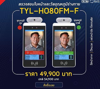 Card message_210507_6.jpg