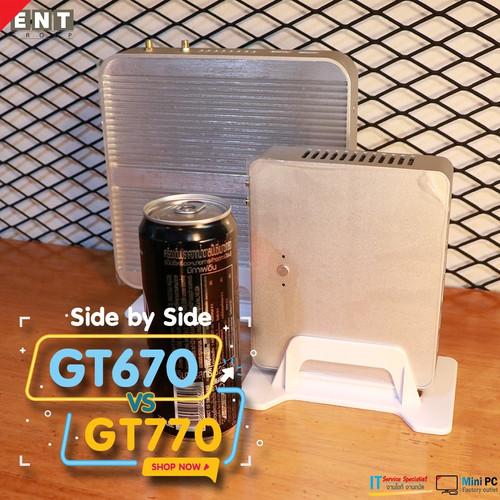 RichMessage1040x1040_200528_0057.jpg