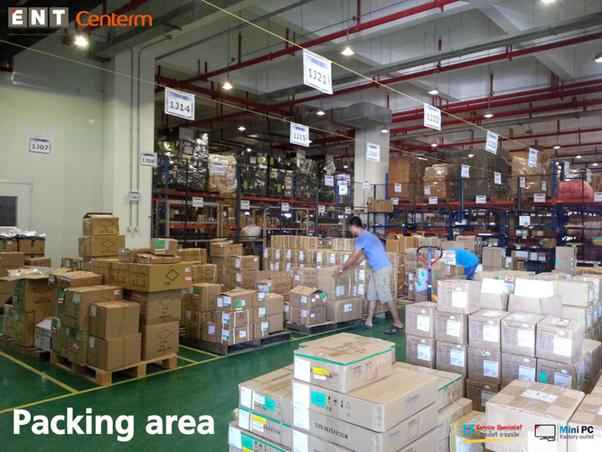 re6-Packing area.jpg