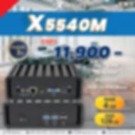 x5540m.jpg