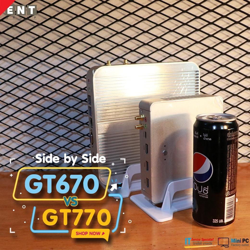 RichMessage1040x1040_200528_0059.jpg