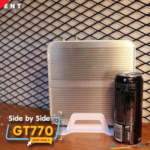 RichMessage1040x1040_200528_0062.jpg