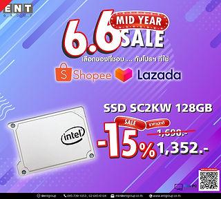 Card message_210604_0.jpg