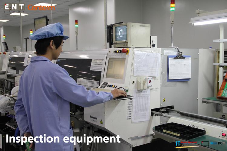 re3-Inspection equipment.jpg