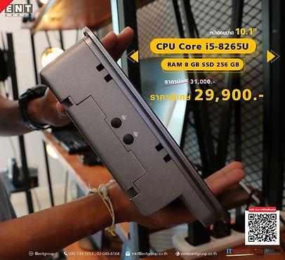 Card message_210707_1.jpg