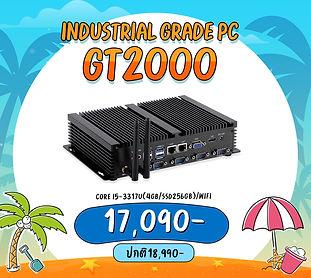 gt2000.jpg