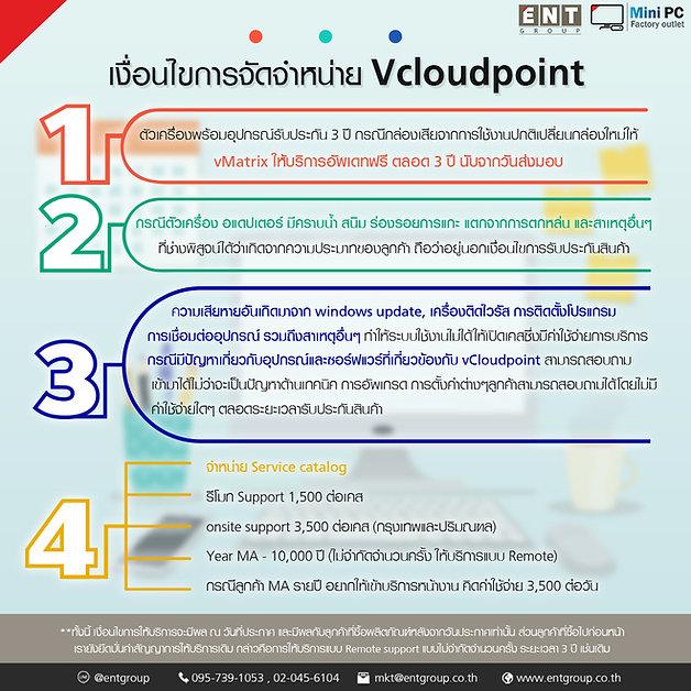 เงื่อนไขการจัดจำหน่าย vcloudpoint.jpg