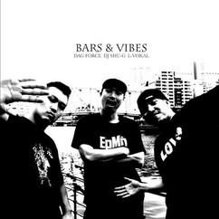 Bars & vibes .jpg