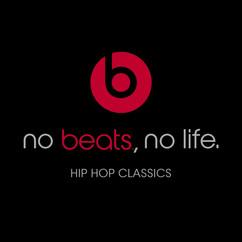 no beats,no life .jpg
