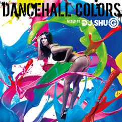 DANCE HALL COLORS .jpg