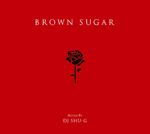 Brown Sugar / Download ($10.00)