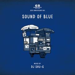 Sound-Of-Blue_front.jpg