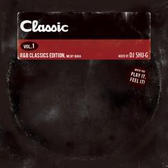 CLASSIC vol.1