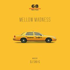MELLOW MADNESS_b 2.jpg