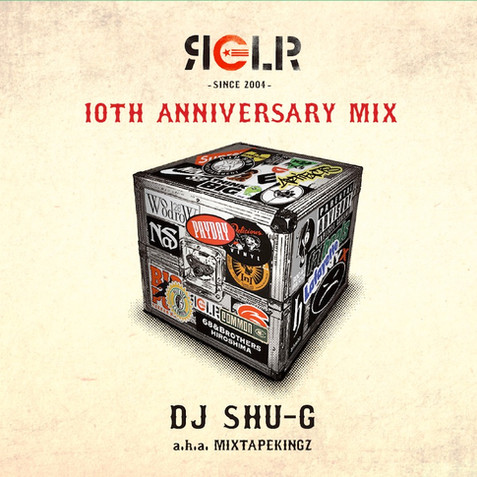 Regular 10th Anniversary mix.jpg