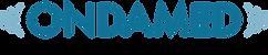 ondamed_logo.png