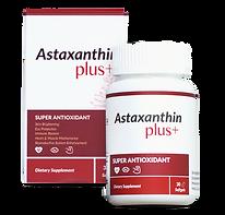PiNN_astaxanthin-plus.png