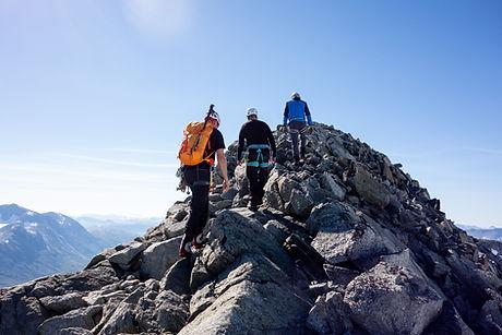 Alppikiipeilykurssi.jpg