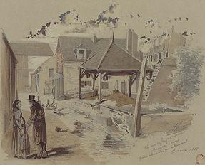 procession 1886.jpeg