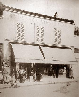 Rue de Dantzig 25.jpg