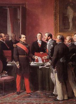 NapoleonIIIHaussmannYvon.jpg