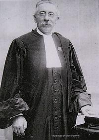 Fig.28 L'avocat.jpg