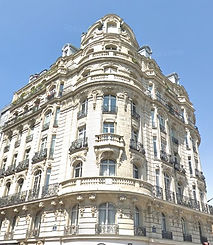 2 rue lecourbe garibaldi 1902.jpeg
