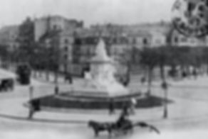 CPA 1907.jpeg