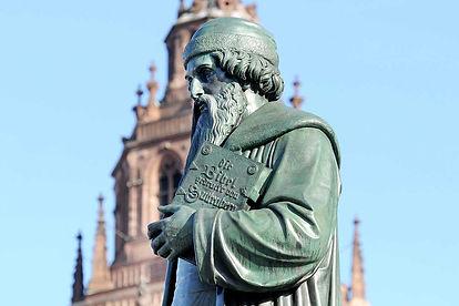 Gutenberg .jpg
