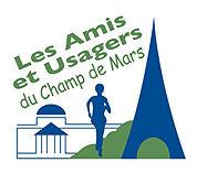 AUCM logo.small.jpg