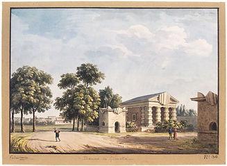 barrieÃ_Â_re_de_Grenelle_Palaiseau_1819.