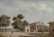 ledoux 2.jpg