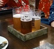 biere.png