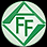 logo_affv fdnoir.png