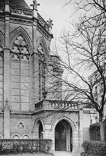 chapelle  1.jpg