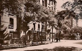 emile zola 1935.jpeg