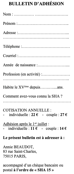 bulletin d'adhesion.png